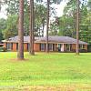 216 Merrywood Dr - 216 Merrywood Dr, Statesboro, GA 30458