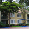 St. Andrews at Palm Aire - 1000 SW 46th Ave, Pompano Beach, FL 33069