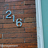 216 E. Eager St - 216 East Eager Street, Baltimore, MD 21202