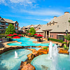 Camden Panther Creek - 9415 Panther Creek Pkwy, Frisco, TX 75035