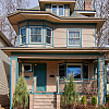 810 South Cuyler Avenue - 810 South Cuyler Avenue, Oak Park, IL 60304