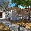 6910 E Bramble Berry Lane - 6910 East Bramble Berry Lane, Scottsdale, AZ 85266