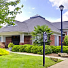 Palmetto Place - 6000 Palmetto Pl, Fort Mill, SC 29708