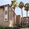 Elán Avante Apartment Homes - 8515 Chloe Ave, La Mesa, CA 91942