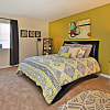 Pines of Ashton - 3105 Holston Ln, Raleigh, NC 27610