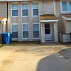 3602 Chimney Creek Drive - 3602 Chimney Creek Drive, Virginia Beach, VA 23462
