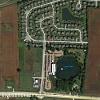 306 Waubonsee Drive - 306 Waubonsee Drive, Plano, IL 60545