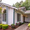 Charter Club - 1701 121st St SE, Everett, WA 98208