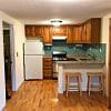 44 Croton Avenue - 44 Croton Avenue, Tarrytown, NY 10591