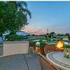 9 Via Bella - 9 via Bella, Rancho Mirage, CA 92270