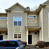 176 Peachtree Hollow Court - 176 Peachtree Hollow Ct, Sandy Springs, GA 30328