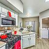 Calypso Apartments - 6501 Vegas Dr, Las Vegas, NV 89108
