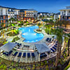 ALEXAN CROSSROADS - 7261 Crossroads Garden Dr, Orlando, FL 32821