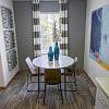 Heathermoor Apartments - 2645 Hard Rd, Columbus, OH 43235