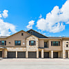 Luxe Shadow Creek Ranch - 1930 Kingsley Dr, Pearland, TX 77047