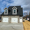 1395 Foster Alley - 1395 Fosters Aly, Bowling Green, KY 42104