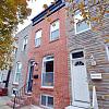 3411 Hudson St - 3411 Hudson Street, Baltimore, MD 21224