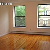 511 West 150th St - 511 West 150th Street, New York, NY 10031