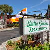 Lindru Gardens - 711 S Lincoln Ave, Clearwater, FL 33756