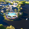 Integra Shores - 100 Integra Shores Drive, Daytona Beach, FL 32117
