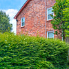 1808 Edgehill - 1808 Edgehill Avenue, Nashville, TN 37212