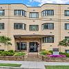 Legation House - 3737 Legation St NW, Washington, DC 20015
