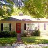 228 Hall Avenue - 228 Hall Avenue, Homewood, AL 35209