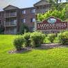Lakewood Hills - 3185 Karth Rd, White Bear Lake, MN 55110