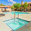 Willowcrest - 65568 Acoma Ave, Desert Hot Springs, CA 92240