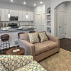 The Lowrie - 12149 North Community House Rd, Charlotte, NC 28277