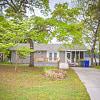 123 24th Street - 123 Northwest 24th Street, Oak Island, NC 28465