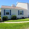 1481 HARBOR Drive - 1481 Harbor Drive, Walled Lake, MI 48390