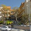 622 S. Barrington Unit #309 - 622 S Barrington Ave, Los Angeles, CA 90049