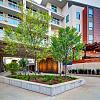 Inman Quarter - 299 N Highland Ave NE, Atlanta, GA 30307