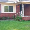 1231 Schimek Drive - 1231 Schimek Drive, Columbus, GA 31903