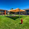 Avia 266 - 2354 W University Dr, Mesa, AZ 85201