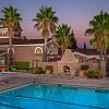 Carmel at Woodcreek West - 1890 Junction Blvd, Roseville, CA 95747