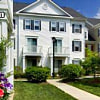 8185 Scenic Meadow Dr - 8185 Scenic Meadow Drive, Maryland City, MD 20724