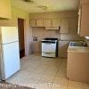 5518 N Johnstown ave - 5518 North Johnstown Avenue, Tulsa, OK 74126