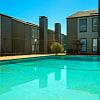 The Thread - 13606 Maham Rd, Dallas, TX 75240