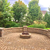 1156 Lake Drive - 1156 Lake Pt, Westerville, OH 43082