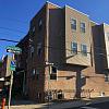 516 N 34TH ST Unit 1 - 516 N 34th St, Philadelphia, PA 19104
