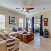 28008 Sosta LN - 28008 Sosta Lane, Bonita Springs, FL 34135