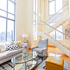 The Palisades of Bethesda - 4835 Cordell Ave, Bethesda, MD 20814