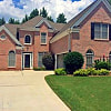 109 Holly Springs Drive - 109 Holly Springs Drive, Peachtree City, GA 30269
