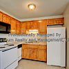 3292-7 Tower Drive - 3292 Tower Dr, Clarksville, TN 37042