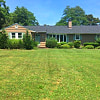 80 Oneck Rd - 80 Oneck Road, Westhampton Beach, NY 11978