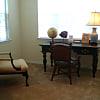 Villa Valencia - 8100 Claire Ann Dr, Orlando, FL 32825