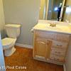 535 Old Highlands St - 535 Old Highlands Street, Henderson, NV 89015