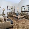 Deer Oaks - 7230 Wurzbach Rd, San Antonio, TX 78240